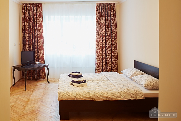 Apartment in the city center, Studio (62366), 011