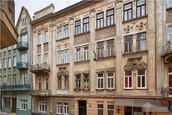 Apartment in the city center, Studio (62366), 012