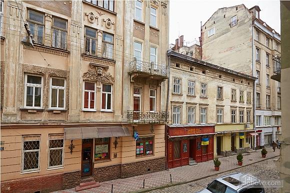 Apartment in the city center, Studio (62366), 013