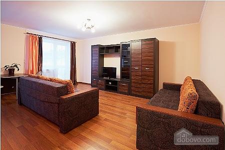 Beautiful apartment in city center, Studio (41111), 001