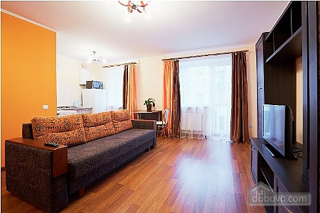 Beautiful apartment in city center, Studio (41111), 002