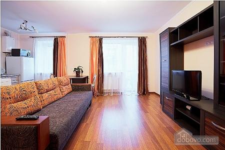 Beautiful apartment in city center, Studio (41111), 003