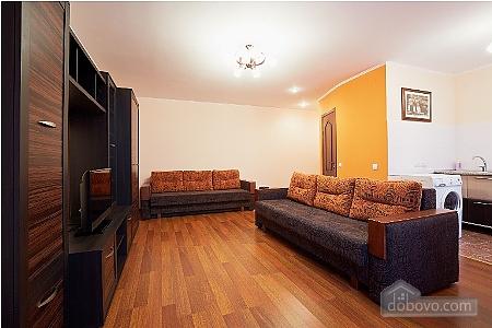 Beautiful apartment in city center, Studio (41111), 004