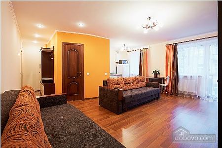 Beautiful apartment in city center, Studio (41111), 005