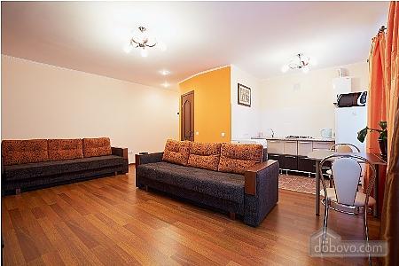 Beautiful apartment in city center, Studio (41111), 006