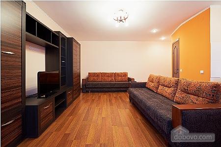 Beautiful apartment in city center, Studio (41111), 007