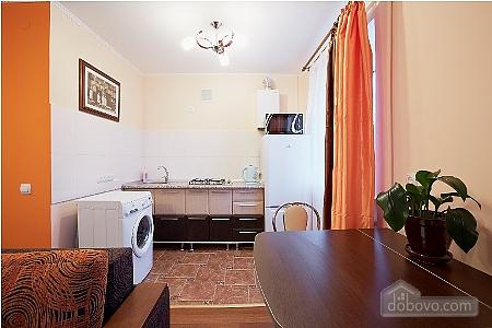 Beautiful apartment in city center, Studio (41111), 008