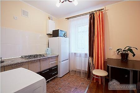 Beautiful apartment in city center, Studio (41111), 009
