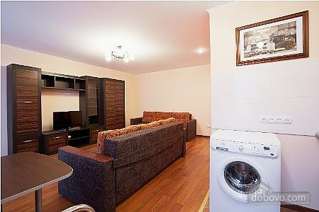 Beautiful apartment in city center, Studio (41111), 010