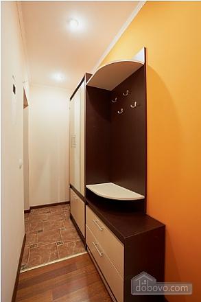 Beautiful apartment in city center, Studio (41111), 012