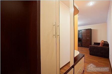 Beautiful apartment in city center, Studio (41111), 013