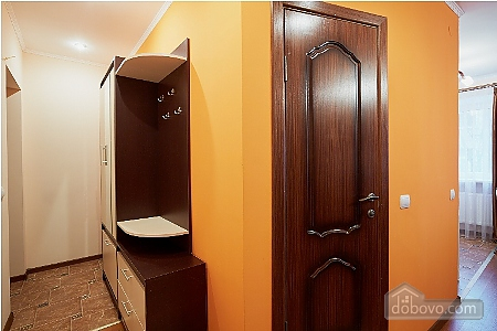 Beautiful apartment in city center, Studio (41111), 014