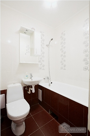 Beautiful apartment in city center, Studio (41111), 015