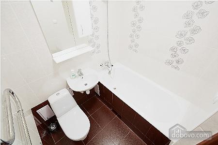 Beautiful apartment in city center, Studio (41111), 016