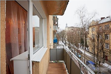 Beautiful apartment in city center, Studio (41111), 017