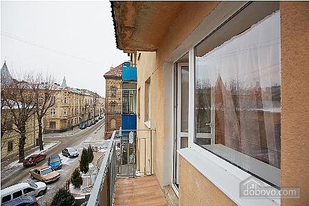 Beautiful apartment in city center, Studio (41111), 018