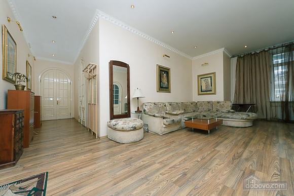 Apartment in Passaj, Deux chambres (46747), 001