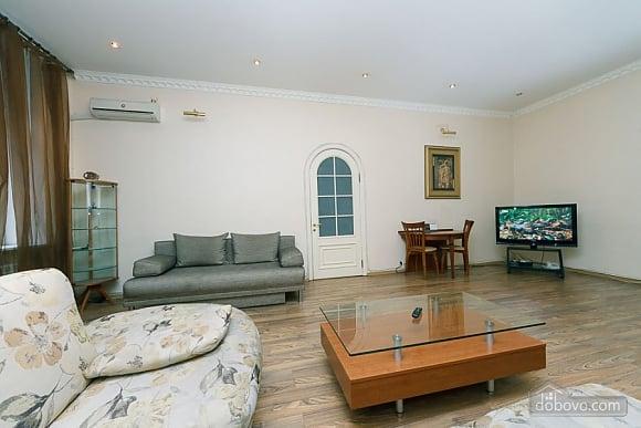 Apartment in Passaj, Due Camere (46747), 002