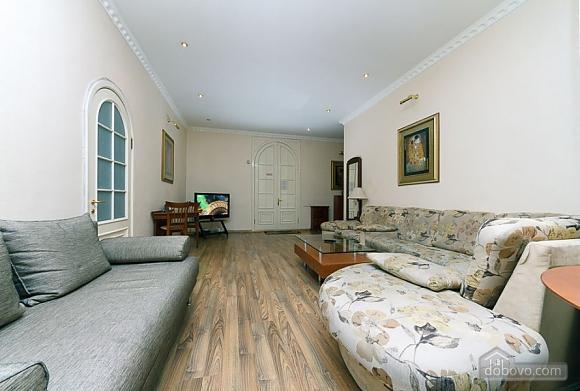 Apartment in Passaj, Due Camere (46747), 003