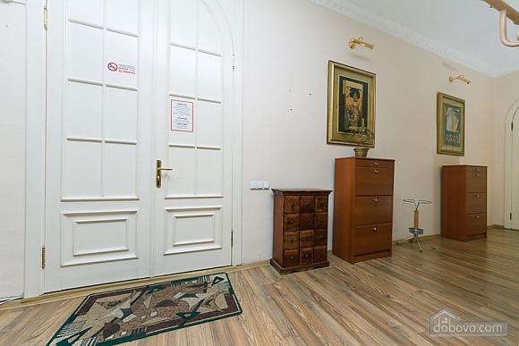 Apartment in Passaj, Due Camere (46747), 004