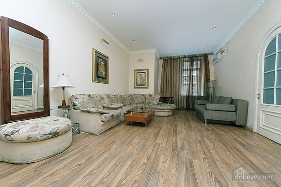 Apartment in Passaj, Due Camere (46747), 005