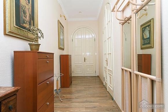 Apartment in Passaj, Deux chambres (46747), 006