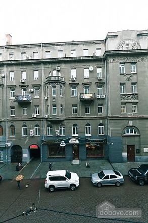 Apartment in Passaj, Due Camere (46747), 008