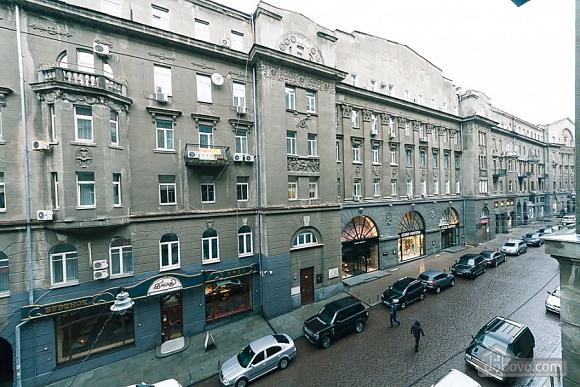 Apartment in Passaj, Deux chambres (46747), 009