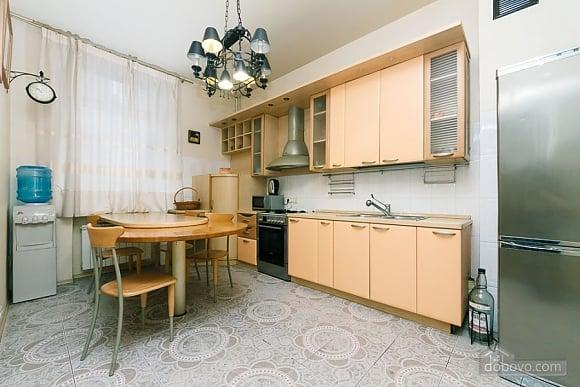 Apartment in Passaj, Due Camere (46747), 011