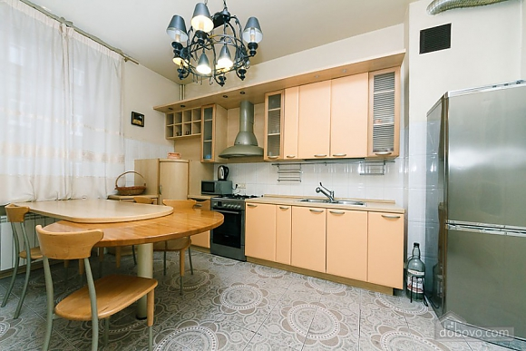 Apartment in Passaj, Due Camere (46747), 012