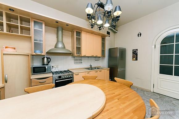 Apartment in Passaj, Due Camere (46747), 013
