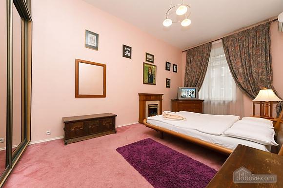 Apartment in Passaj, Due Camere (46747), 014