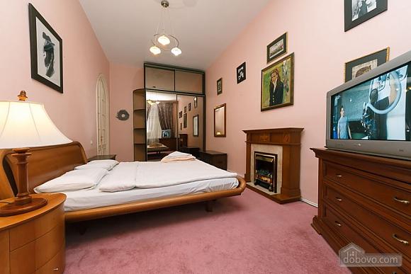 Apartment in Passaj, Due Camere (46747), 015