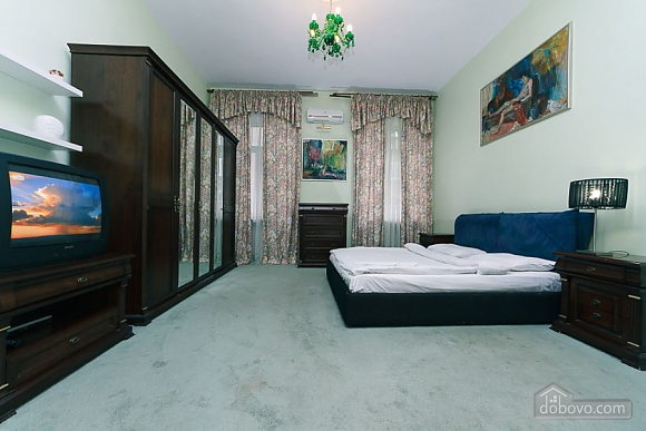 Apartment in Passaj, Due Camere (46747), 017