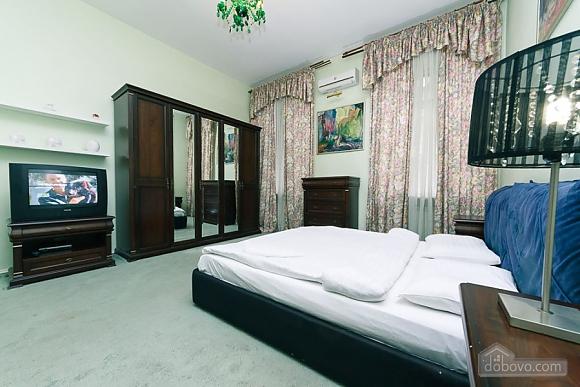 Apartment in Passaj, Due Camere (46747), 018