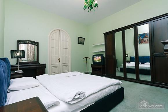 Apartment in Passaj, Due Camere (46747), 019