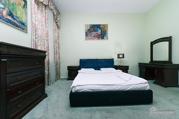 Apartment in Passaj, Due Camere (46747), 020