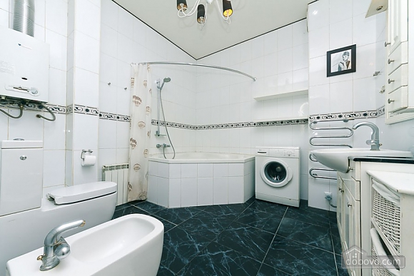 Apartment in Passaj, Due Camere (46747), 021