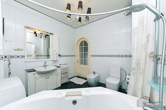 Apartment in Passaj, Deux chambres (46747), 022