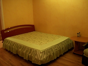 Apartment in the center near the registry office, Un chambre, 002