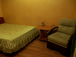 Apartment in the center near the registry office, Un chambre, 003