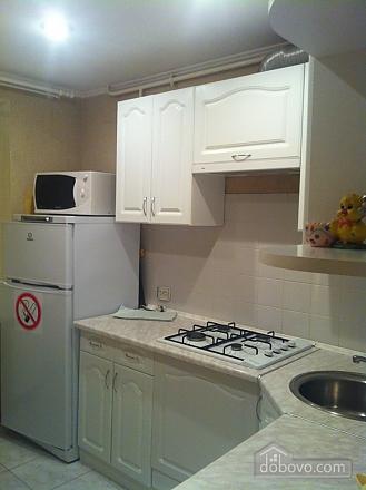Квартира в центрі біля РАГСу, 2-кімнатна (27773), 008