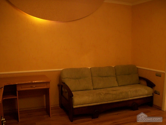 Apartment in the center near the registry office, Zweizimmerwohnung (27773), 012