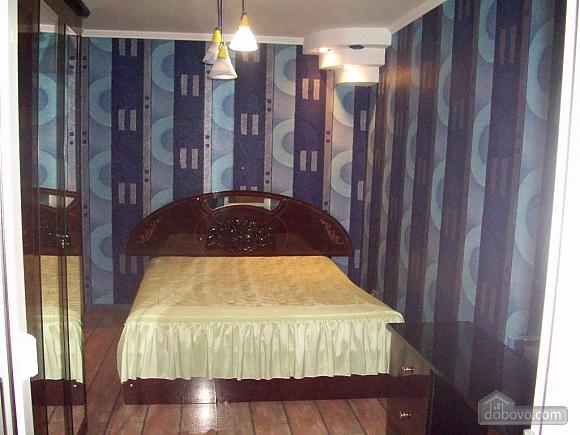 Квартира в центрі біля РАГСу, 2-кімнатна (27773), 014