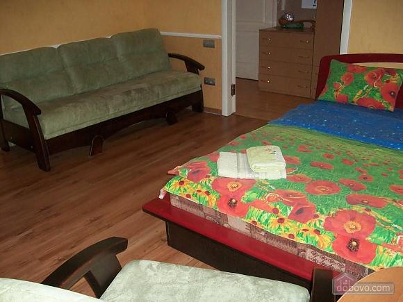 Квартира в центрі біля РАГСу, 2-кімнатна (27773), 019