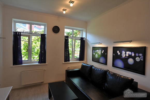 Apartment in the city center, One Bedroom (22059), 003