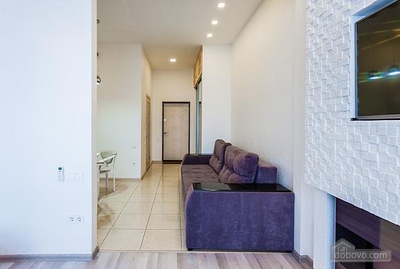 Luxury apartments in the city center, Studio (86390), 002