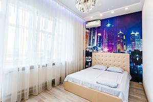 Luxury apartments in the city center, Studio, 004