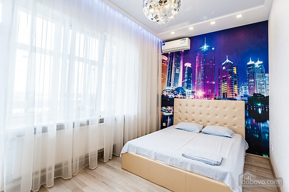Luxury apartments in the city center, Studio (86390), 004