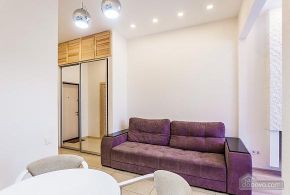 Luxury apartments in the city center, Studio (86390), 005